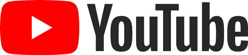 Averbis YouTube