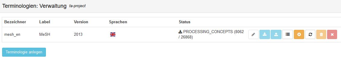 importIntoTerminologyStatus